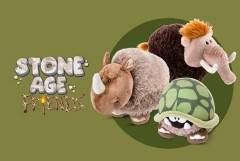 Stone Age (Edad de piedra)